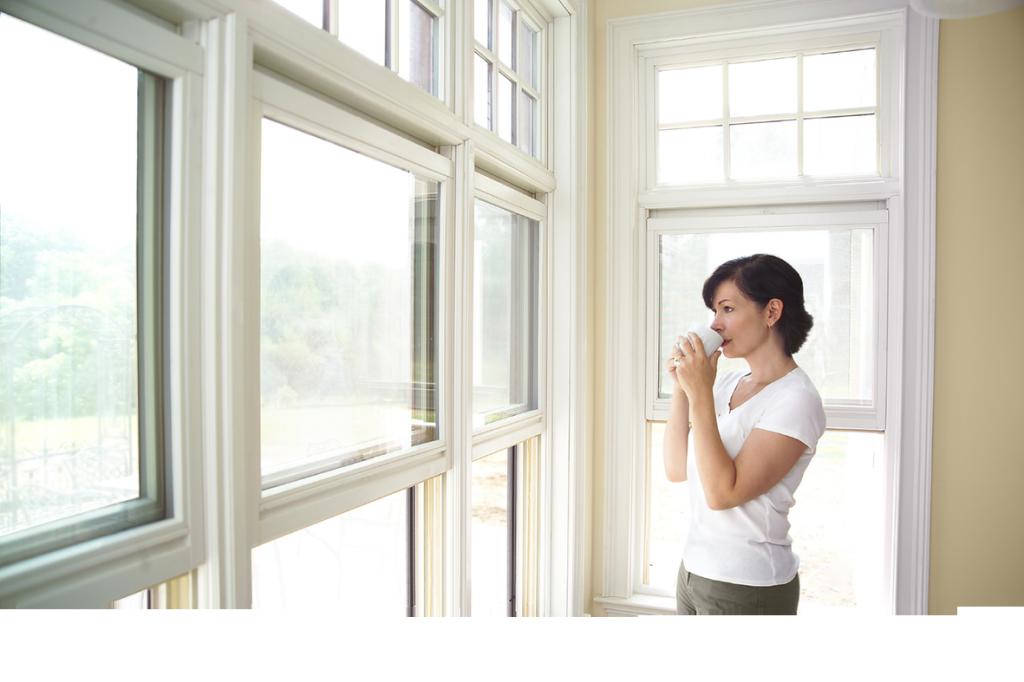 ablak2