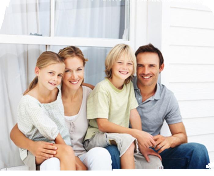 window-family2